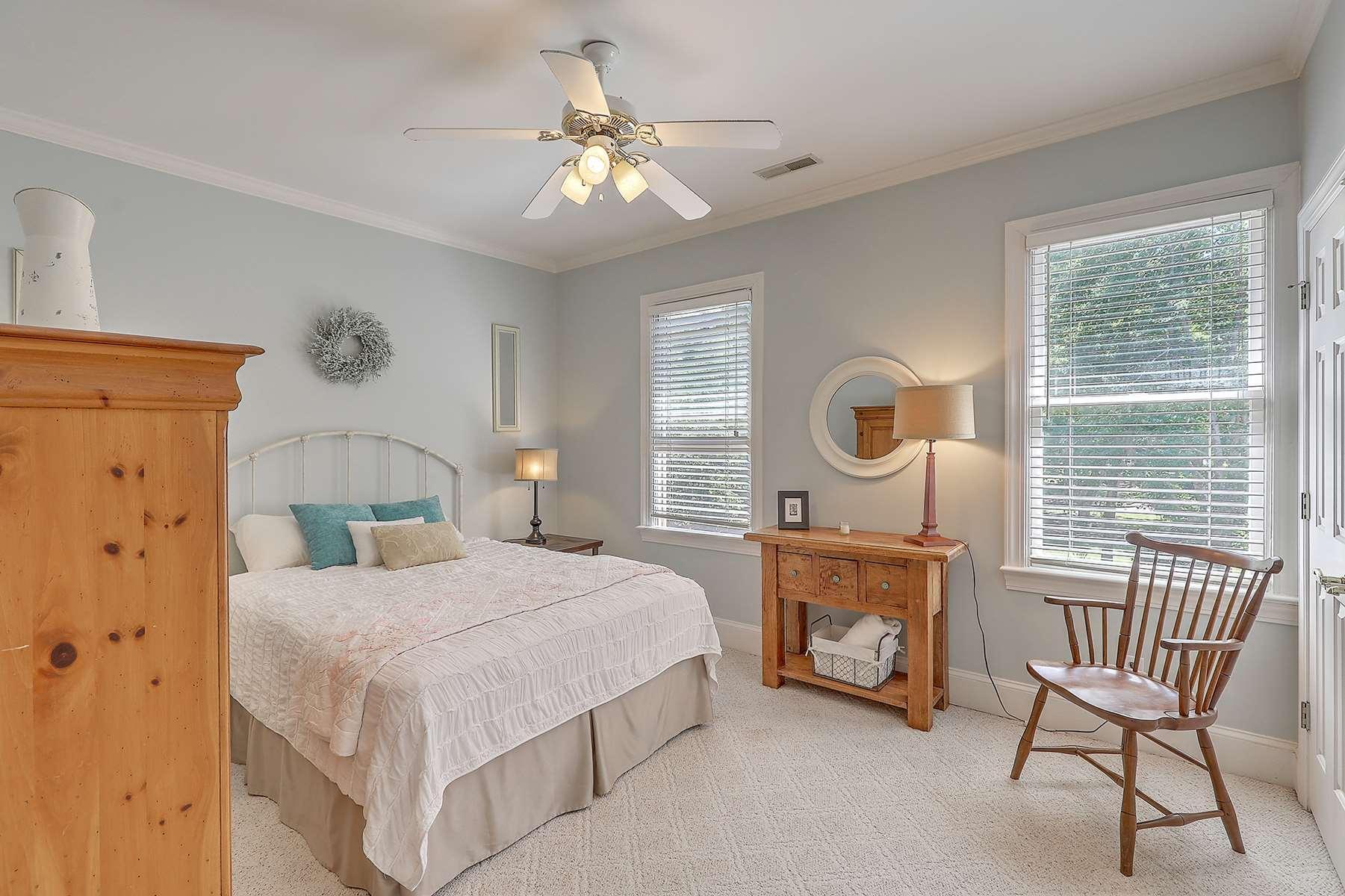Dunes West Homes For Sale - 2961 Pignatelli, Mount Pleasant, SC - 51