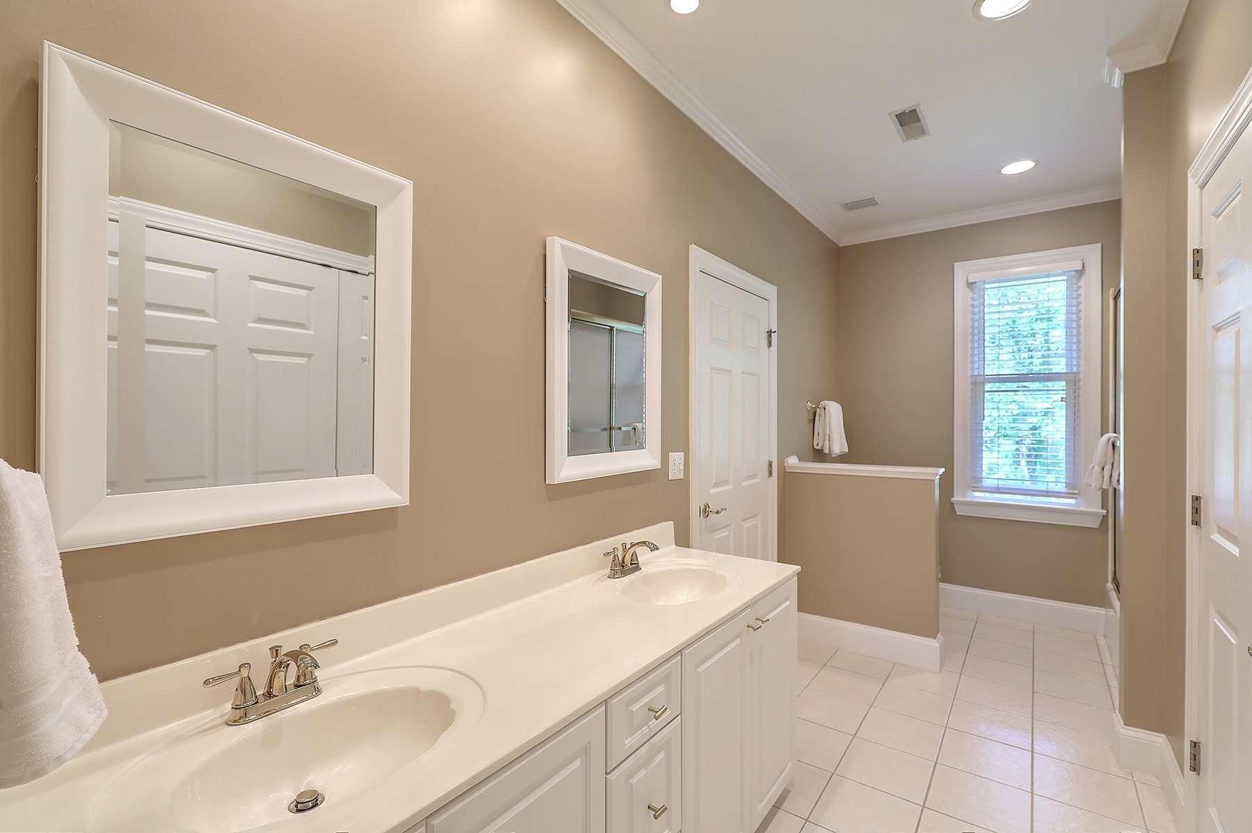Dunes West Homes For Sale - 2961 Pignatelli, Mount Pleasant, SC - 50