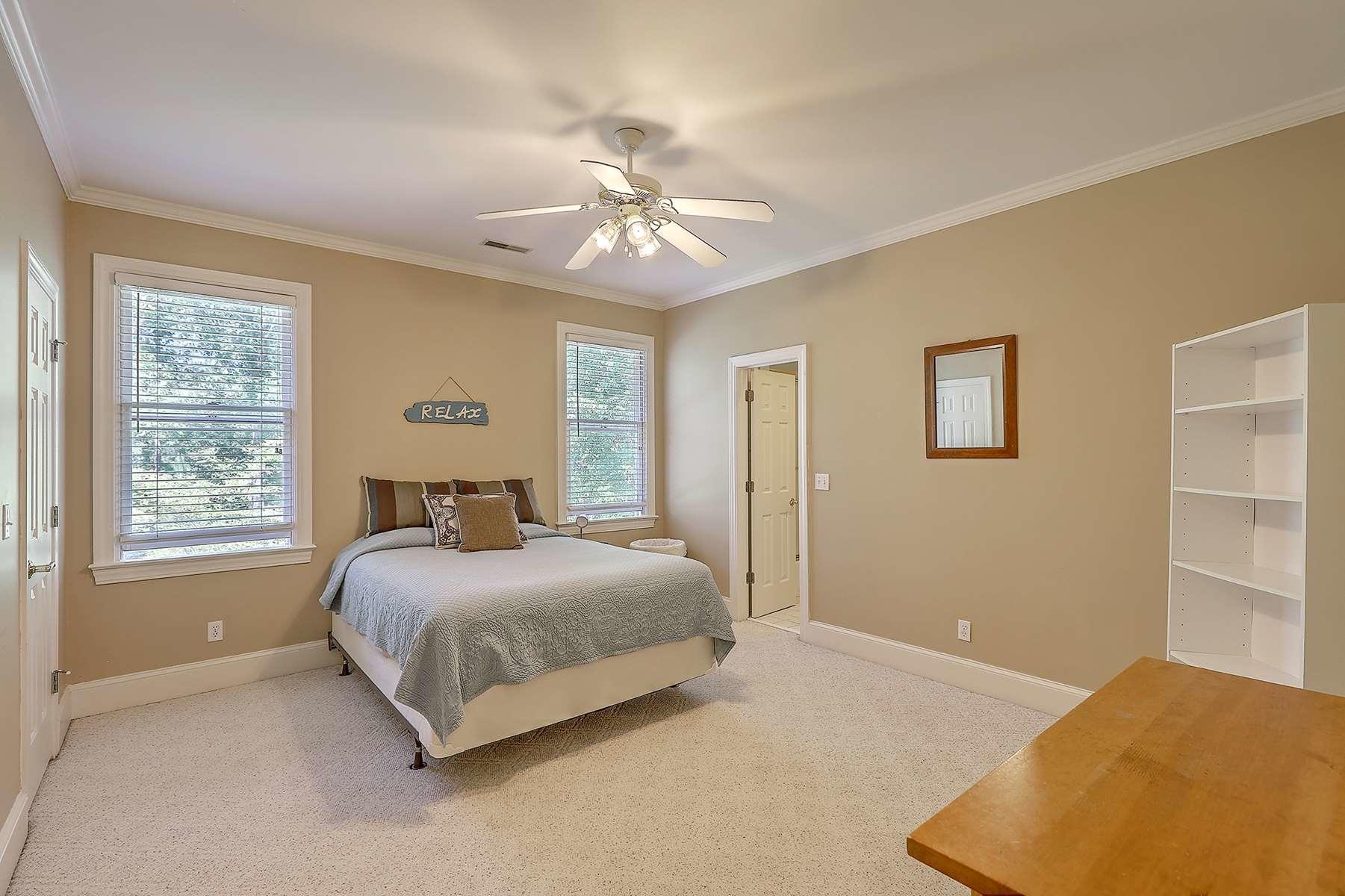 Dunes West Homes For Sale - 2961 Pignatelli, Mount Pleasant, SC - 47
