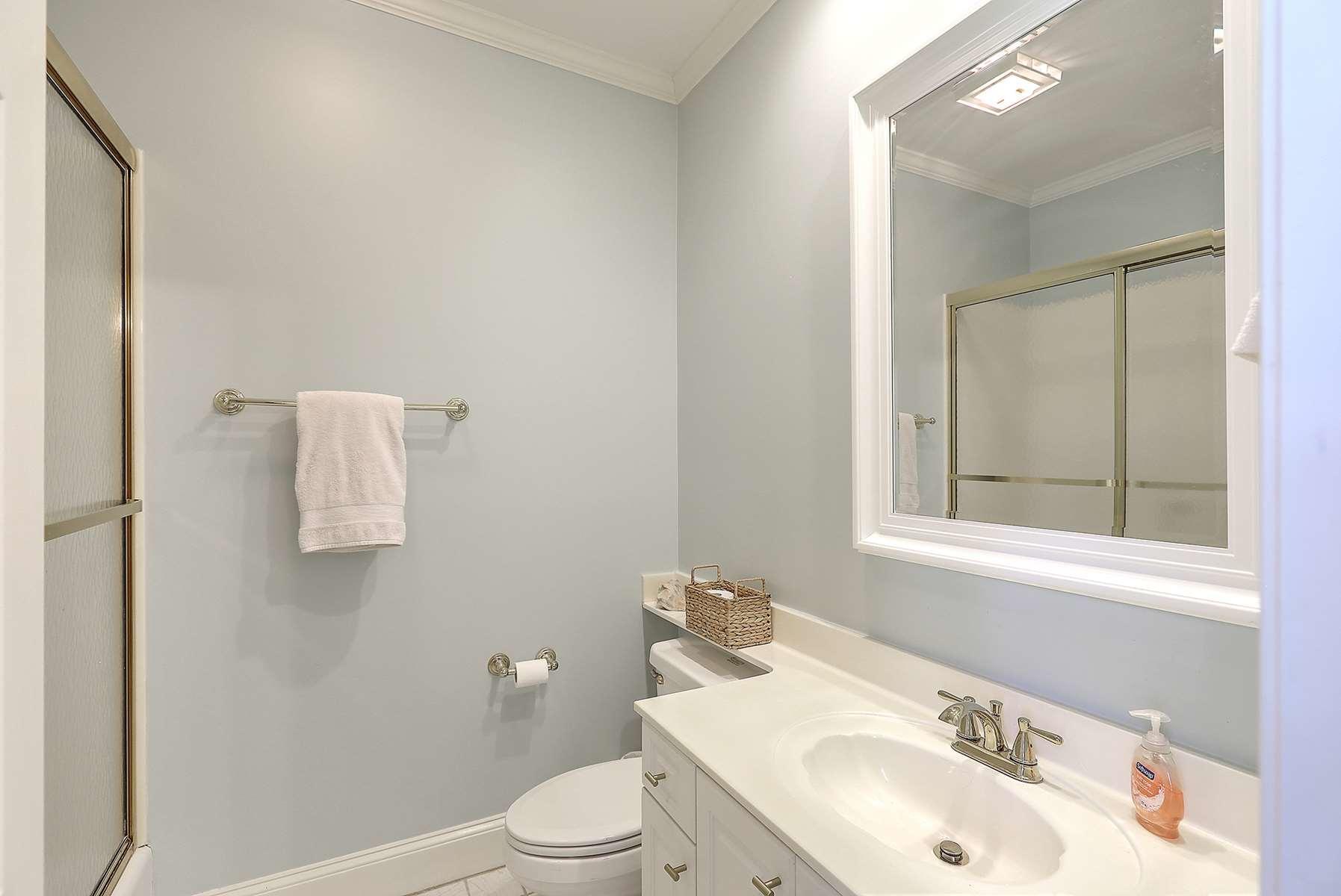 Dunes West Homes For Sale - 2961 Pignatelli, Mount Pleasant, SC - 46