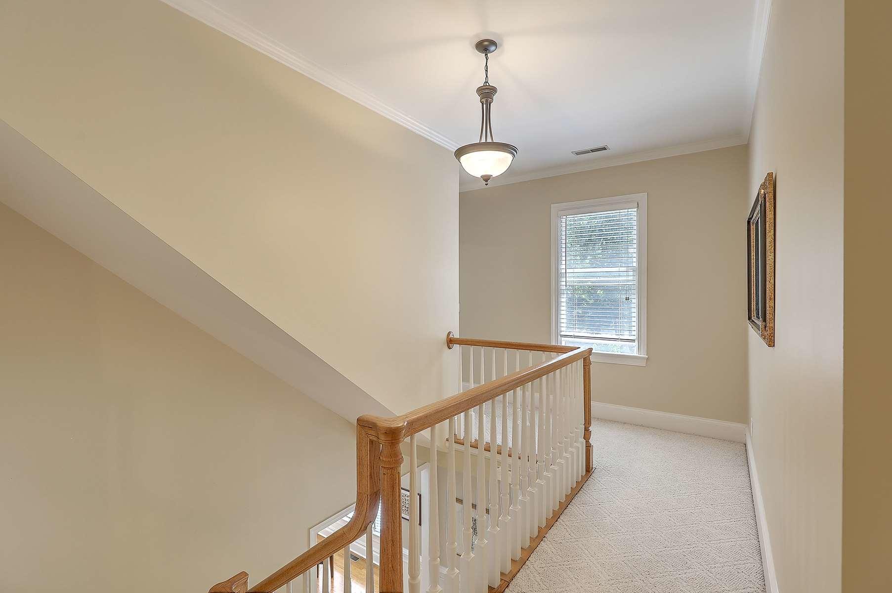 Dunes West Homes For Sale - 2961 Pignatelli, Mount Pleasant, SC - 45