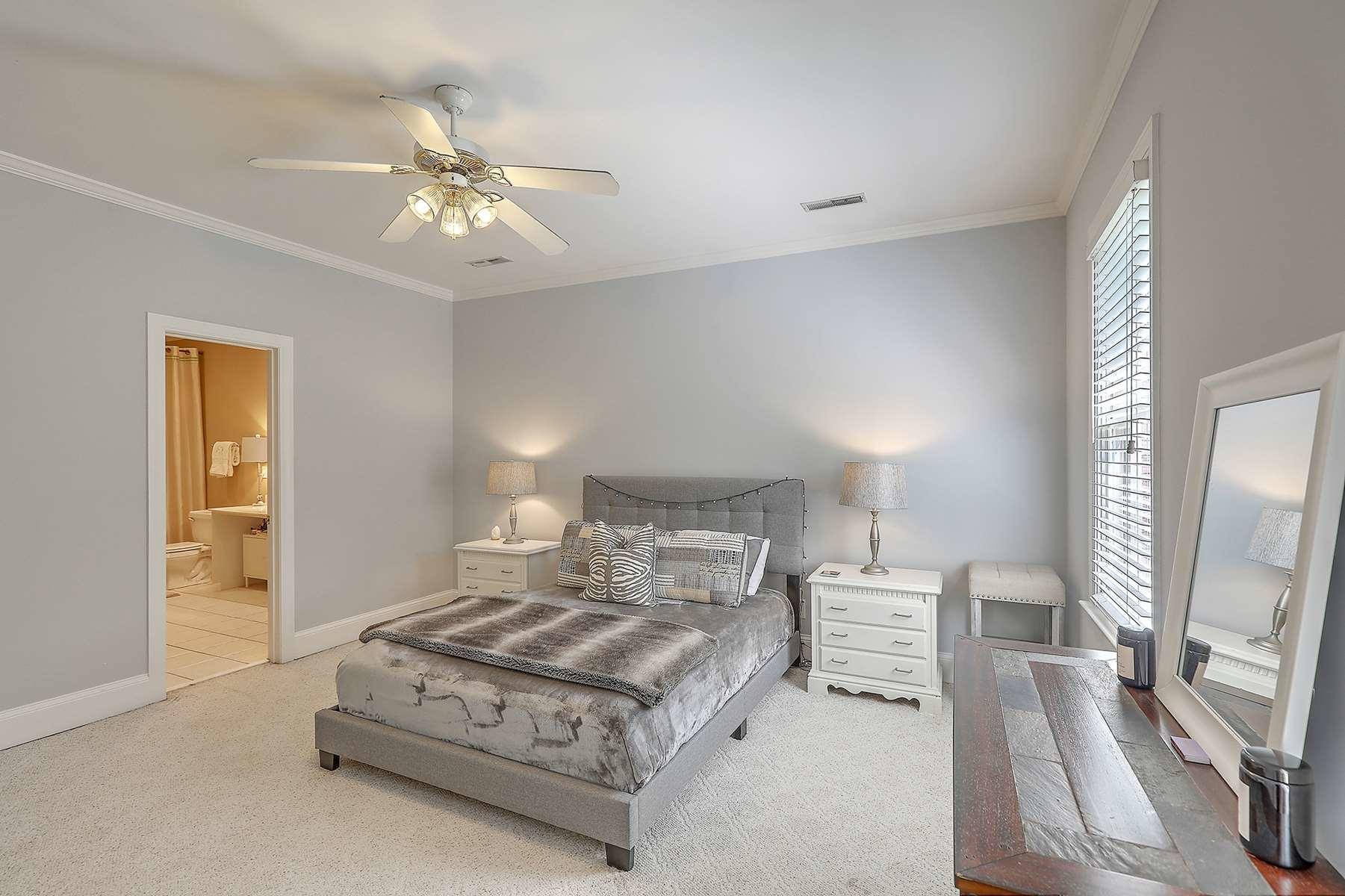 Dunes West Homes For Sale - 2961 Pignatelli, Mount Pleasant, SC - 44