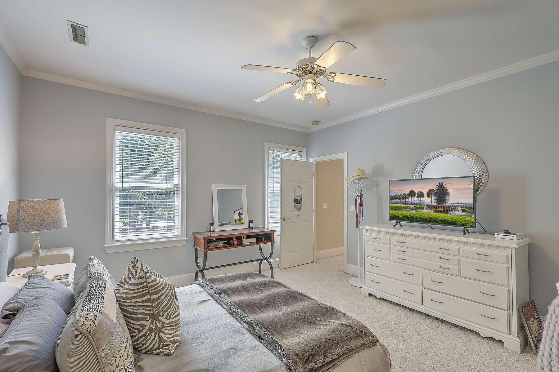 Dunes West Homes For Sale - 2961 Pignatelli, Mount Pleasant, SC - 43
