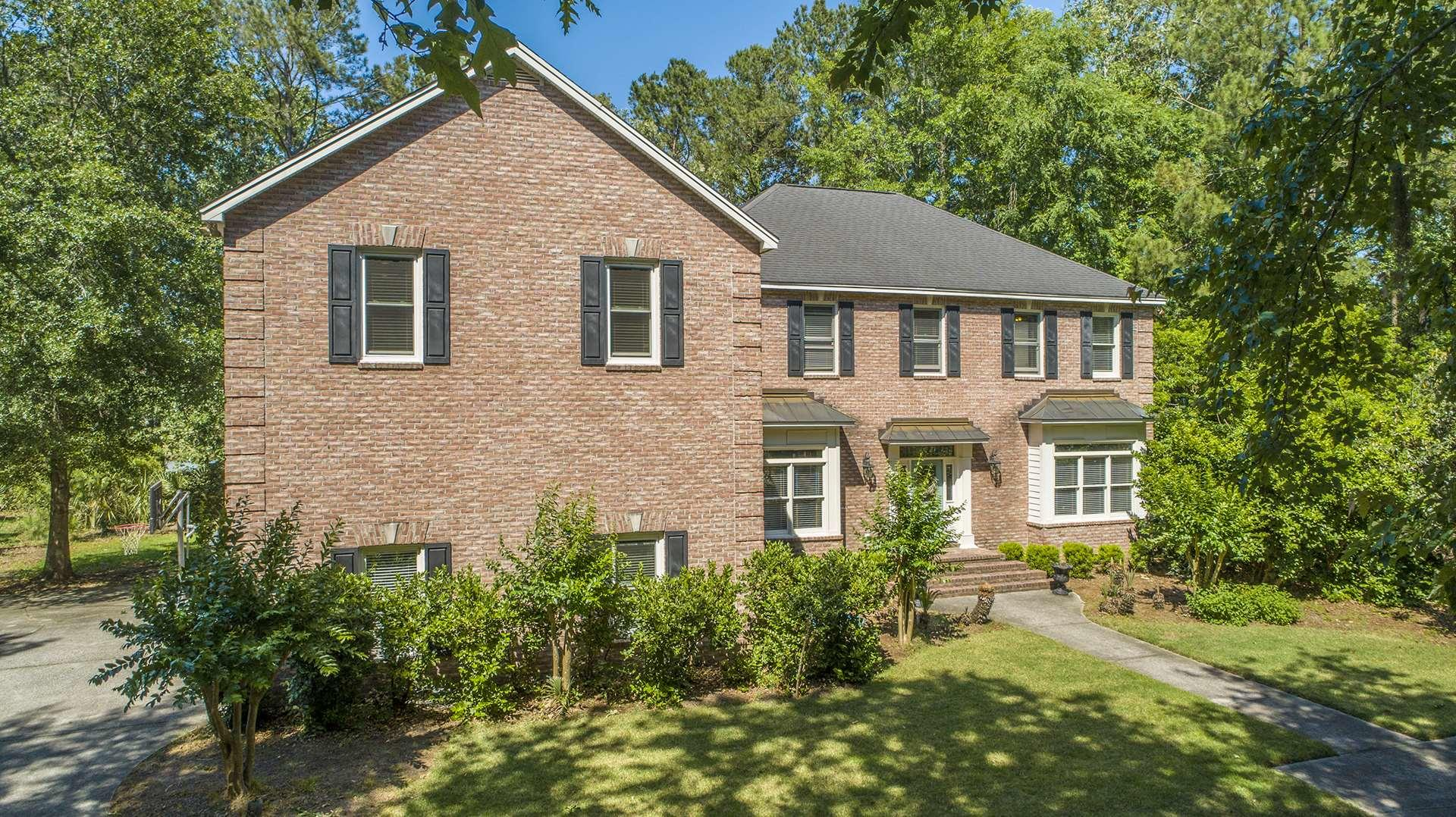Dunes West Homes For Sale - 2961 Pignatelli, Mount Pleasant, SC - 41