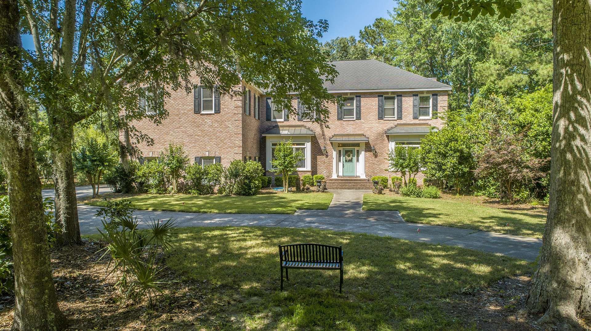 Dunes West Homes For Sale - 2961 Pignatelli, Mount Pleasant, SC - 40
