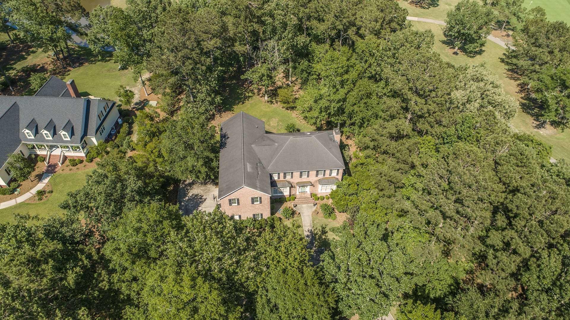 Dunes West Homes For Sale - 2961 Pignatelli, Mount Pleasant, SC - 63