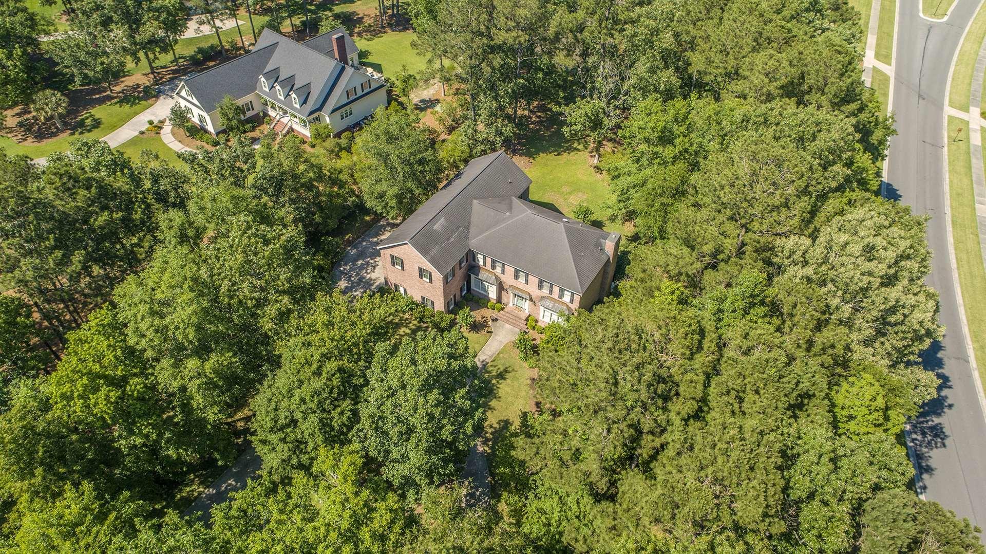 Dunes West Homes For Sale - 2961 Pignatelli, Mount Pleasant, SC - 62
