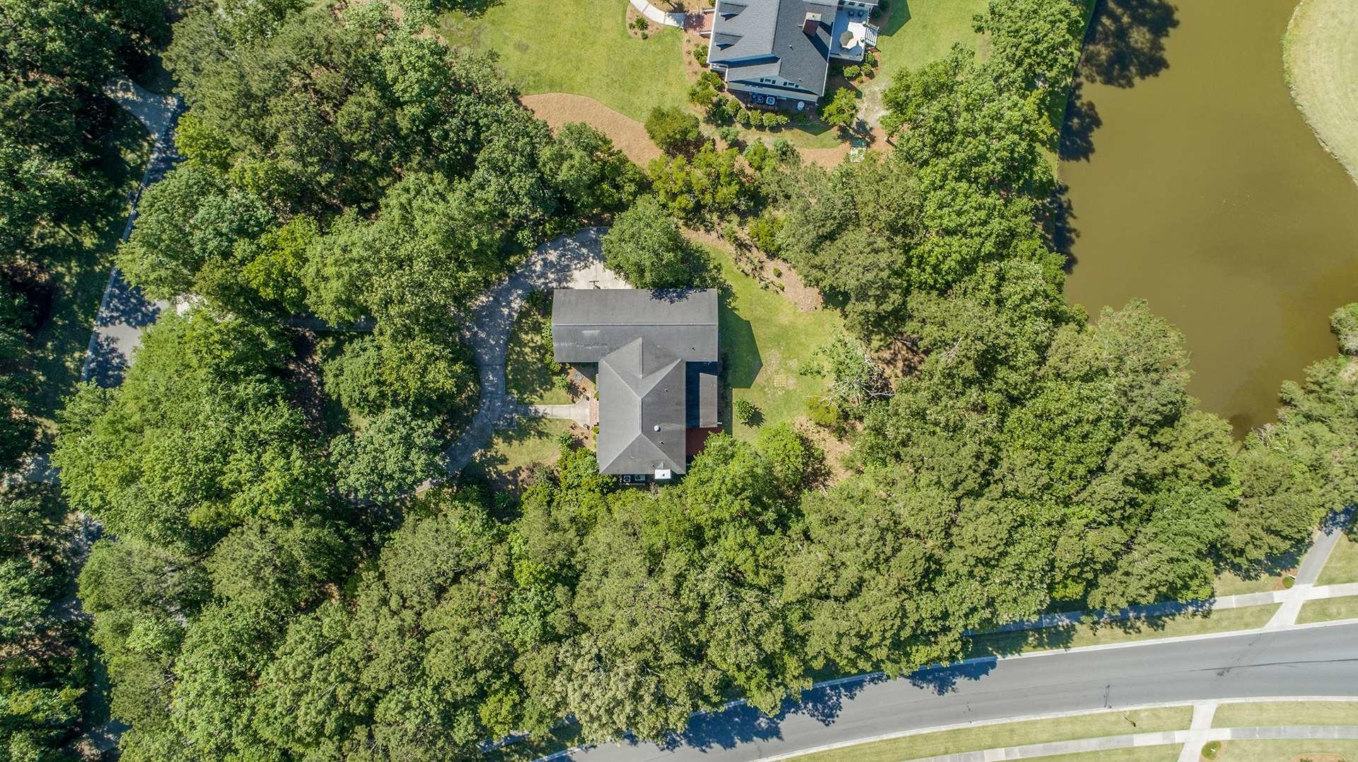 Dunes West Homes For Sale - 2961 Pignatelli, Mount Pleasant, SC - 58