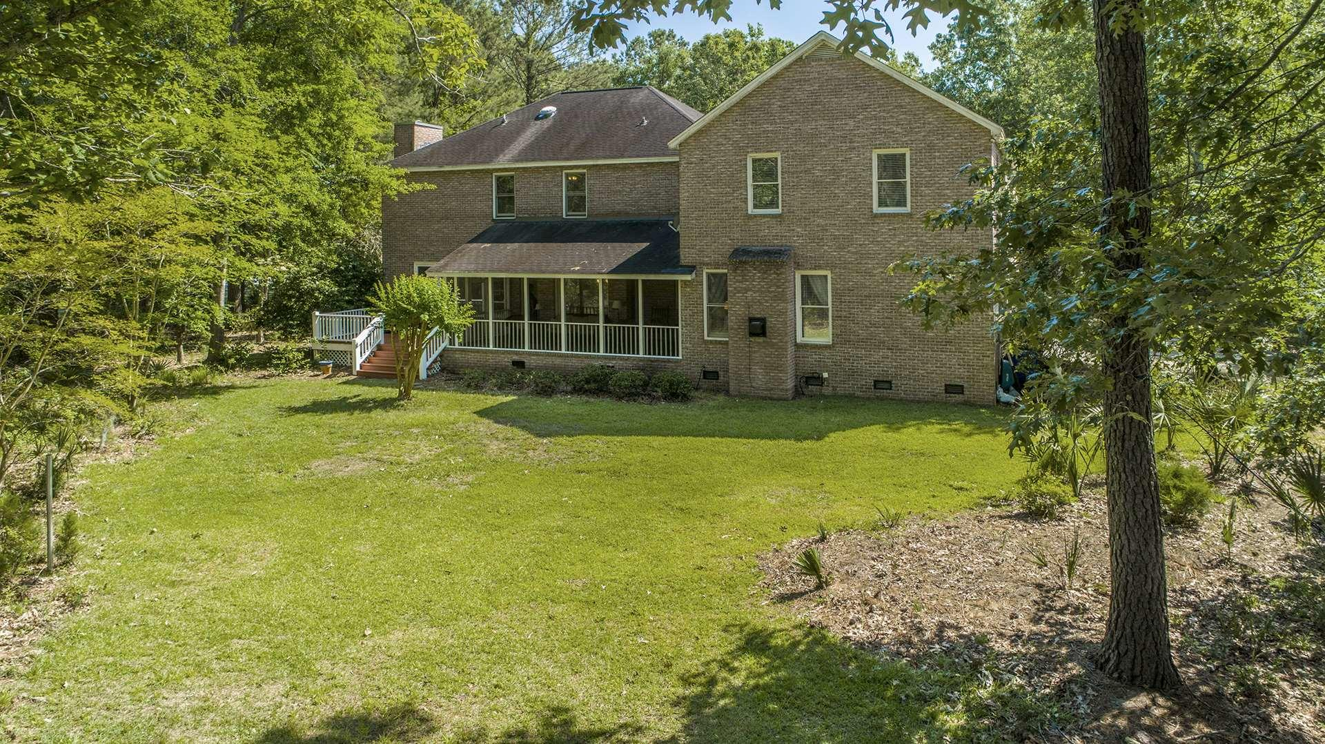Dunes West Homes For Sale - 2961 Pignatelli, Mount Pleasant, SC - 57