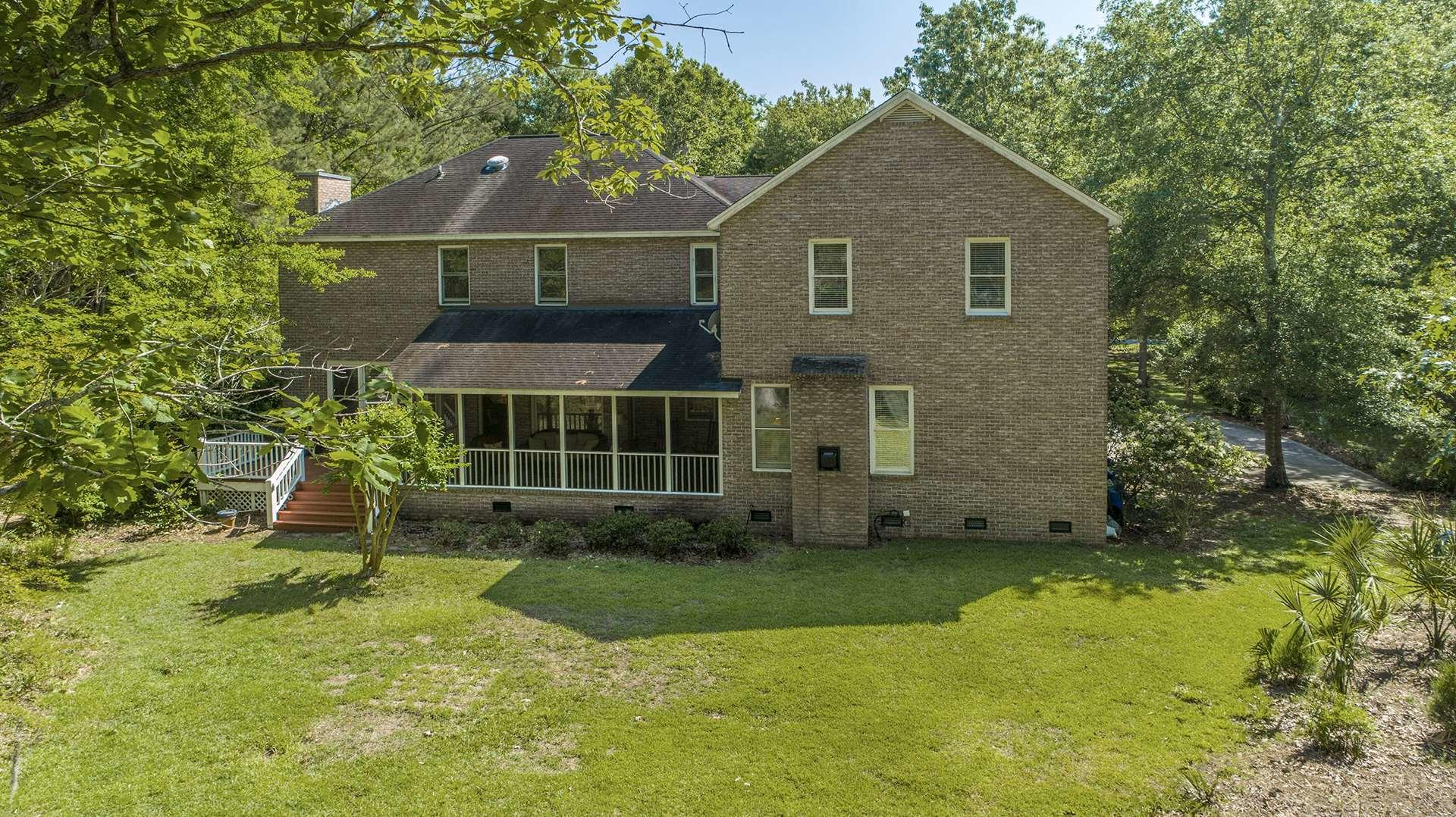 Dunes West Homes For Sale - 2961 Pignatelli, Mount Pleasant, SC - 56