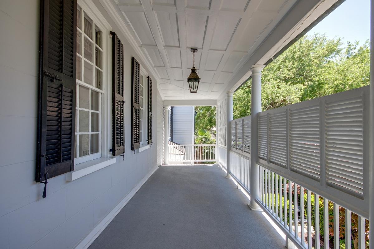 49 S Battery Street Charleston, SC 29401