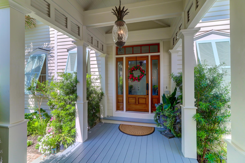 Ion Homes For Sale - 39 Krier, Mount Pleasant, SC - 43