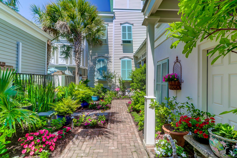 Ion Homes For Sale - 39 Krier, Mount Pleasant, SC - 85