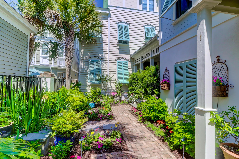 Ion Homes For Sale - 39 Krier, Mount Pleasant, SC - 55