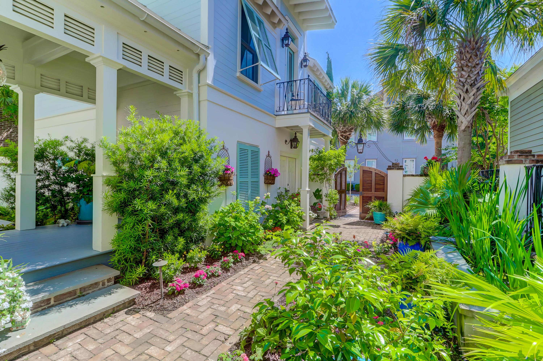 Ion Homes For Sale - 39 Krier, Mount Pleasant, SC - 71