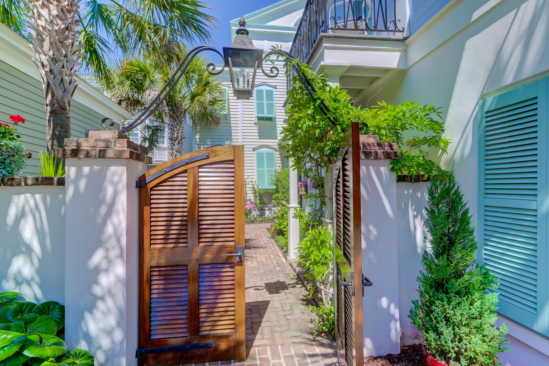 Ion Homes For Sale - 39 Krier, Mount Pleasant, SC - 119