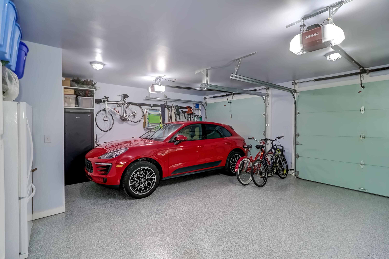 Ion Homes For Sale - 39 Krier, Mount Pleasant, SC - 67