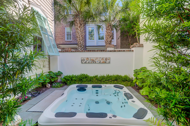 Ion Homes For Sale - 39 Krier, Mount Pleasant, SC - 117