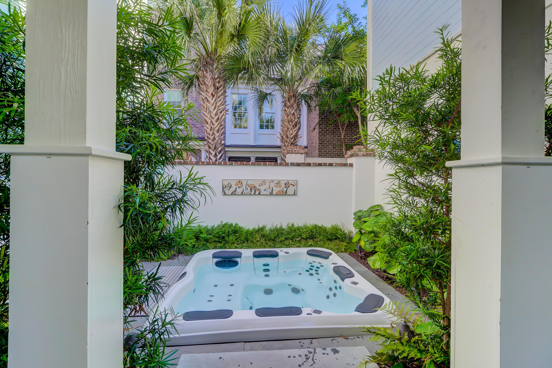 Ion Homes For Sale - 39 Krier, Mount Pleasant, SC - 46