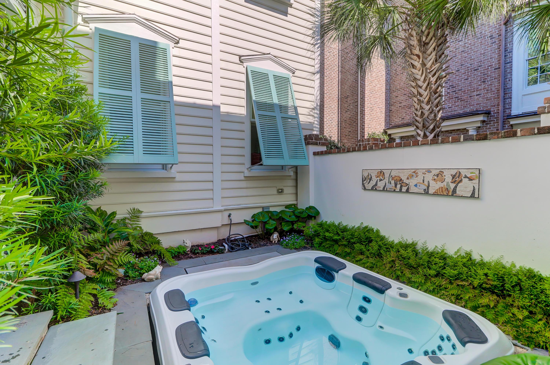 Ion Homes For Sale - 39 Krier, Mount Pleasant, SC - 54