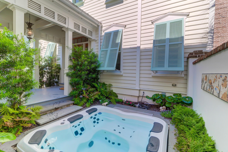 Ion Homes For Sale - 39 Krier, Mount Pleasant, SC - 41