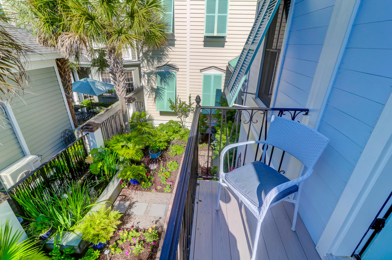 Ion Homes For Sale - 39 Krier, Mount Pleasant, SC - 40