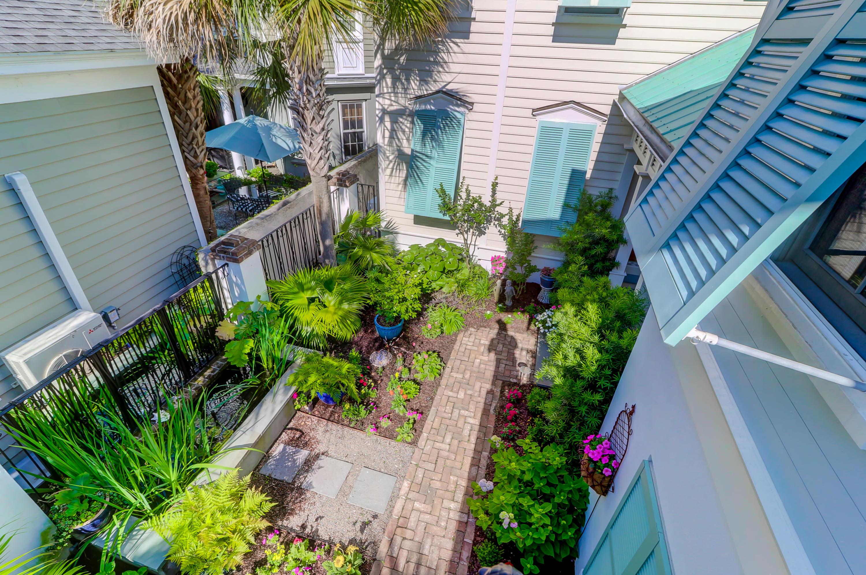 Ion Homes For Sale - 39 Krier, Mount Pleasant, SC - 10