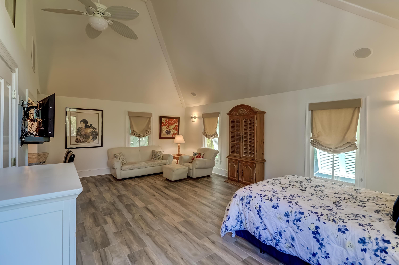 Ion Homes For Sale - 39 Krier, Mount Pleasant, SC - 90