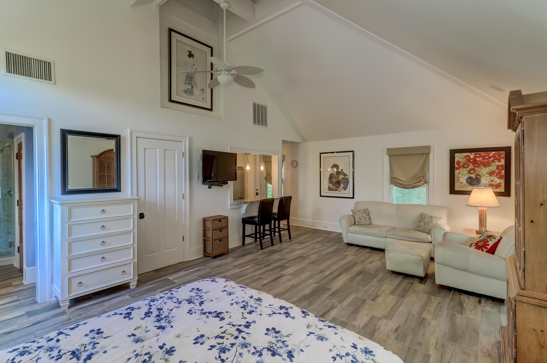 Ion Homes For Sale - 39 Krier, Mount Pleasant, SC - 91