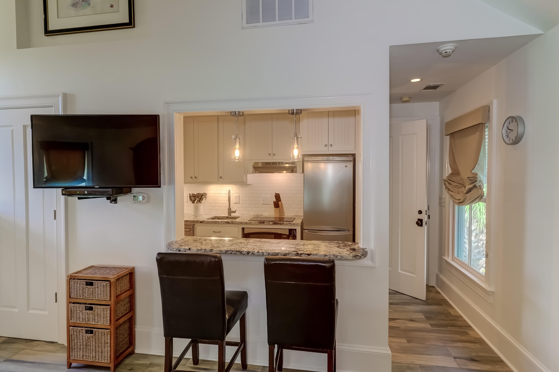 Ion Homes For Sale - 39 Krier, Mount Pleasant, SC - 89