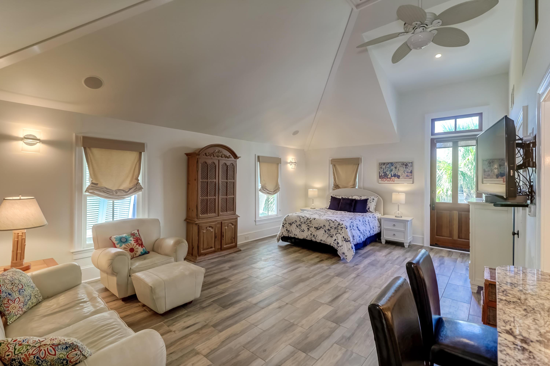 Ion Homes For Sale - 39 Krier, Mount Pleasant, SC - 99
