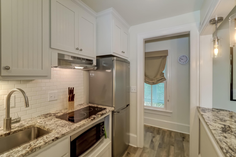 Ion Homes For Sale - 39 Krier, Mount Pleasant, SC - 87