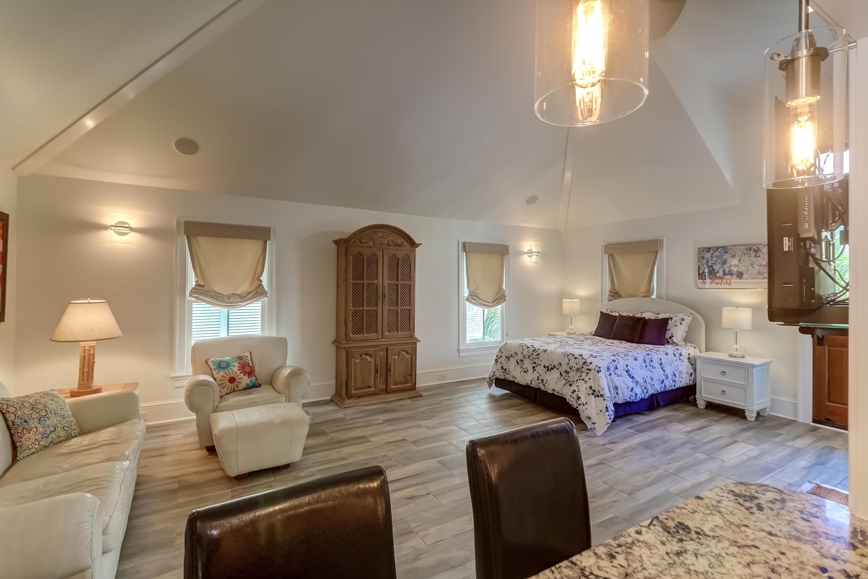 Ion Homes For Sale - 39 Krier, Mount Pleasant, SC - 97