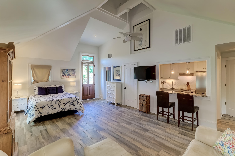 Ion Homes For Sale - 39 Krier, Mount Pleasant, SC - 98