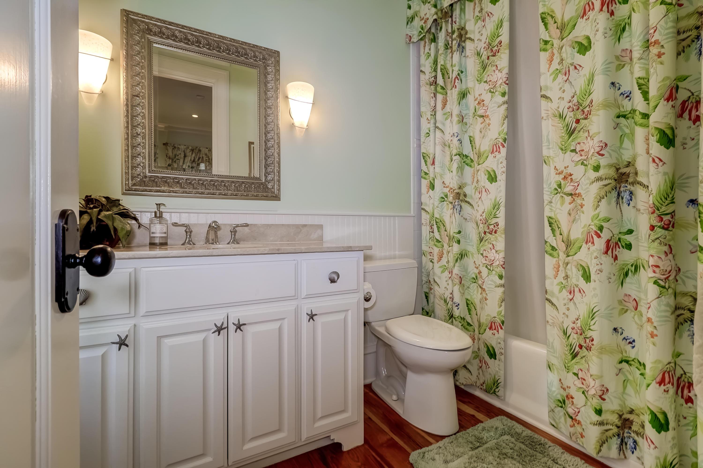 Ion Homes For Sale - 39 Krier, Mount Pleasant, SC - 32