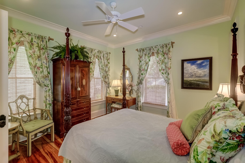 Ion Homes For Sale - 39 Krier, Mount Pleasant, SC - 39