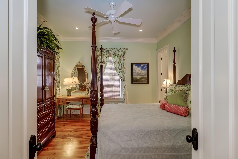 Ion Homes For Sale - 39 Krier, Mount Pleasant, SC - 35