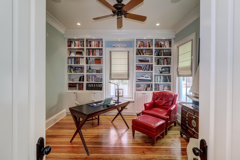 Ion Homes For Sale - 39 Krier, Mount Pleasant, SC - 86