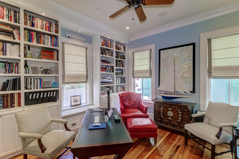 Ion Homes For Sale - 39 Krier, Mount Pleasant, SC - 100