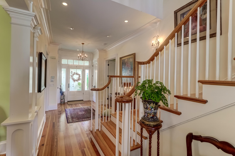 Ion Homes For Sale - 39 Krier, Mount Pleasant, SC - 61