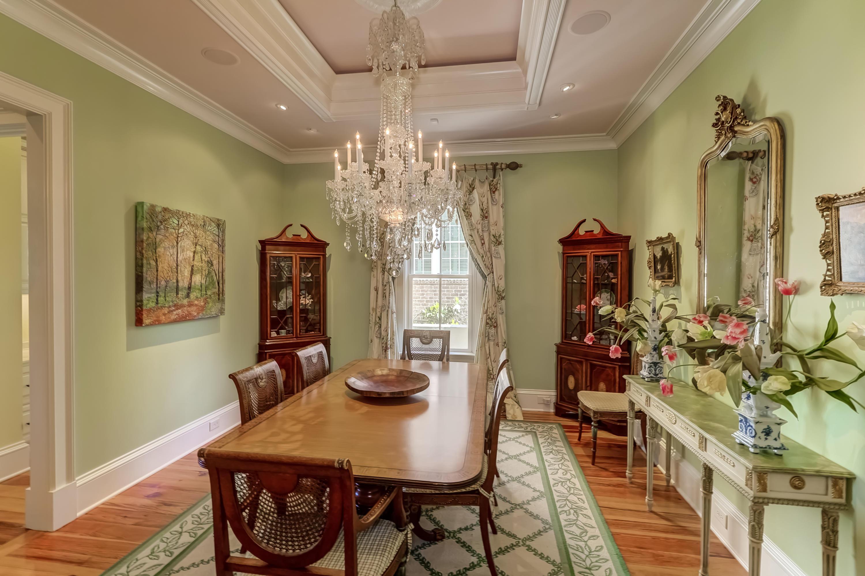 Ion Homes For Sale - 39 Krier, Mount Pleasant, SC - 103