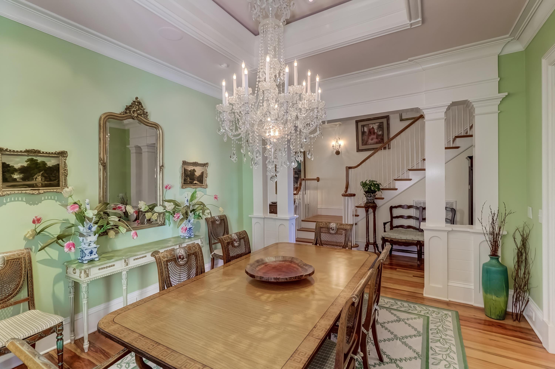 Ion Homes For Sale - 39 Krier, Mount Pleasant, SC - 59