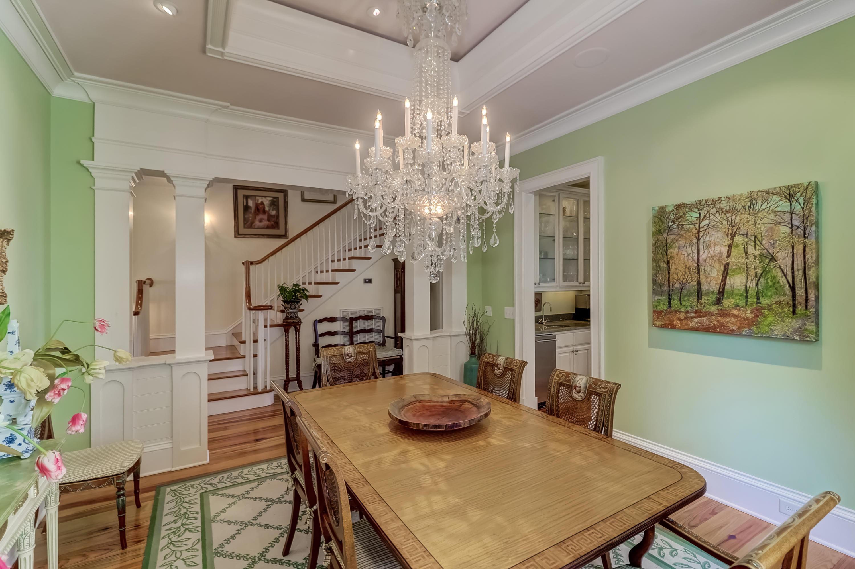 Ion Homes For Sale - 39 Krier, Mount Pleasant, SC - 101