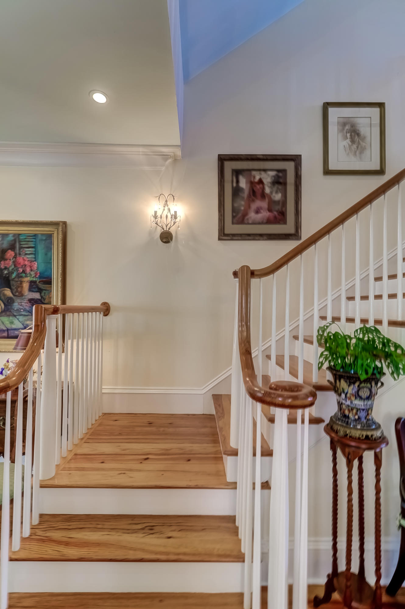 Ion Homes For Sale - 39 Krier, Mount Pleasant, SC - 29
