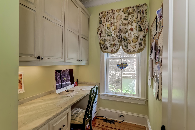 Ion Homes For Sale - 39 Krier, Mount Pleasant, SC - 66