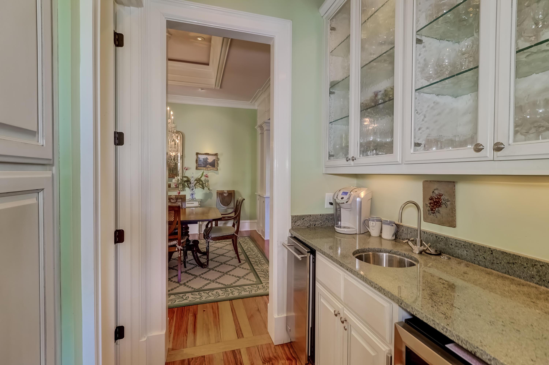 Ion Homes For Sale - 39 Krier, Mount Pleasant, SC - 84
