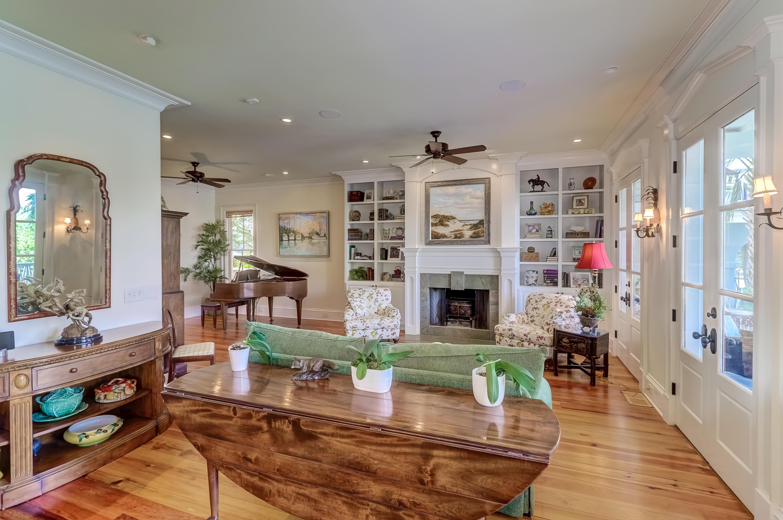 Ion Homes For Sale - 39 Krier, Mount Pleasant, SC - 82
