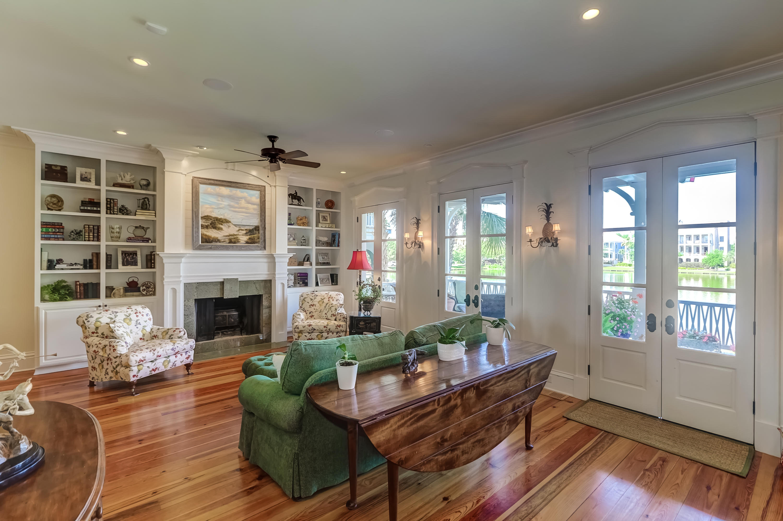 Ion Homes For Sale - 39 Krier, Mount Pleasant, SC - 80
