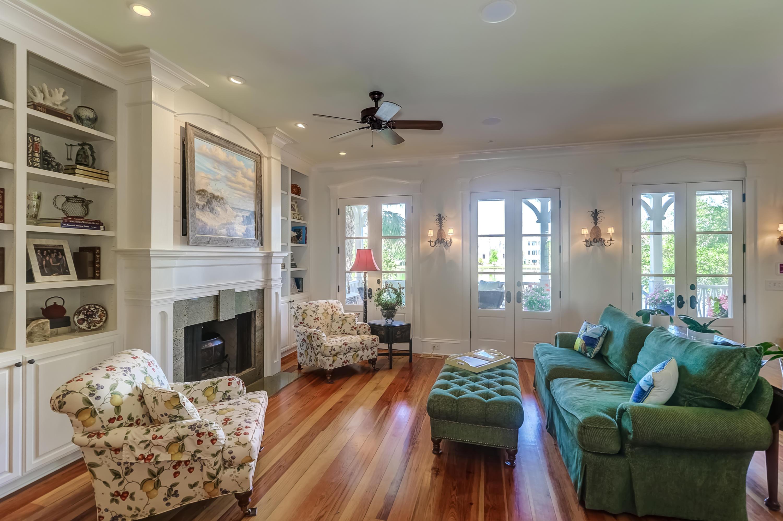 Ion Homes For Sale - 39 Krier, Mount Pleasant, SC - 36