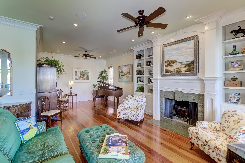 Ion Homes For Sale - 39 Krier, Mount Pleasant, SC - 38